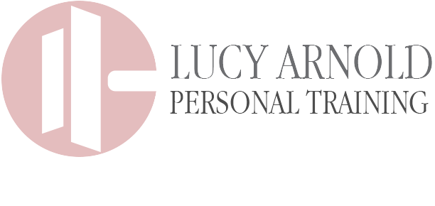 Lucy Arnold Personal Training